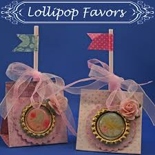 lollipop party favors sophisticated birthday party lollipop favors favors birthdays