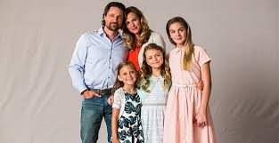 Miracle In Heaven S Of Miracles From Heaven An With Actor