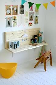 desk childrens wooden art table childrens wooden art desk keep