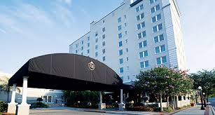 wedding venues in lakeland fl wedding hotels in lakeland florida the terrace hotel