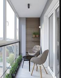 Best Modern Apartment Decor Ideas On Pinterest Modern Decor - Modern apartments interior design