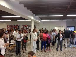 consolato colombiano consulado de colombia en miami