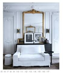 White Walls Home Decor 158 Best Boiserie Moderne Images On Pinterest Architecture Home