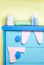 how to decorate a nursery been there done that how to decorate your nursery pregnancy centre