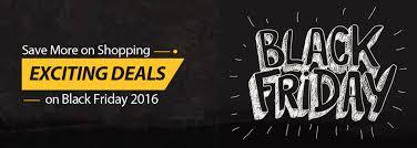 best black friday 2016 deals comparison black friday deals archives u2013 techlist