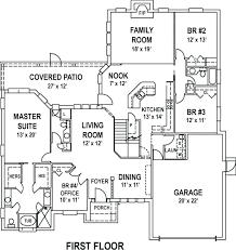 modern architecture floor plans architectural plans for houses sencedergisi com