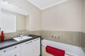 Powder Room Eton Sold Property 580000 For 5 Eton Road Torquay Vic 3228