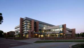 colorado state university behavioral sciences building u2014 bennett