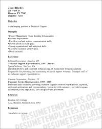 Proposal Resume Template Essay Regarding The Dangers Of Football Esl Thesis Proposal