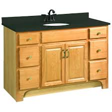 bathroom vanities 42 inch u2013 westsales site