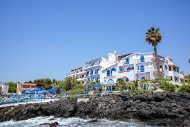 giardino naxos hotel hotel nike giardini naxos