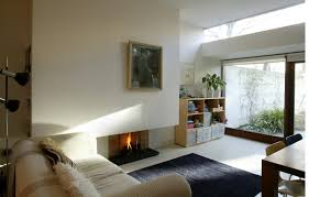 Paint Colours For North Facing Rooms by Light Maximise Natural Light