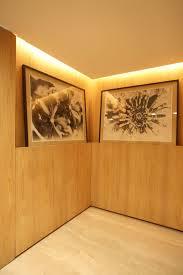 alluring 80 plywood apartment ideas design inspiration of tiny