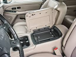 Dodge Gun Vaults 9 Vehicle Based Concealed Gun Safes And Holster Mounts With All Of