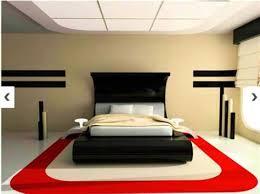 peinture moderne chambre couleur peinture moderne pour salon 9 couleur de peinture pour
