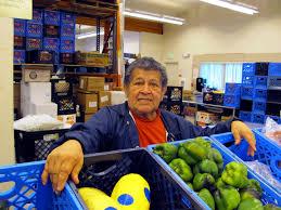thanksgiving food bank volunteer history u2013 marysville community food bank