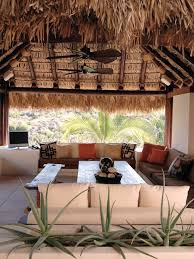 Top  Best Tropical Living Rooms Ideas On Pinterest Tropical - Outdoor living room design