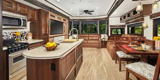 2018 jay flight bungalow travel trailers jayco inc
