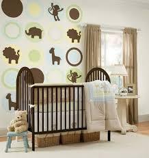 idées déco chambre bébé la peinture chambre bébé 70 idées sympas