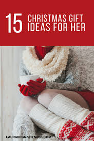 15 yoga christmas gift ideas for her laura regna fitness