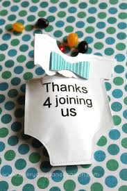 Home Made Baby Shower Decorations by 265 Best Event Baby Gender Reveal Images On Pinterest Baby