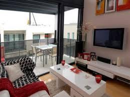 Design Your Livingroom Emejing Design A Living Room Online Images Amazing Home Design