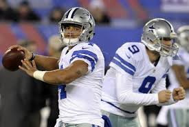 greg cosell s review some recent warning signs with cowboys qb