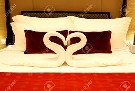 bathroom astonishing nice and ideas heart shaped bed hotel miami