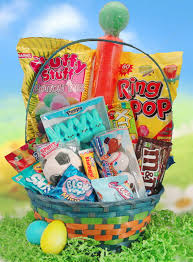 cool easter baskets easter family gifts family net guide to family