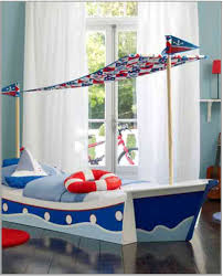 boys room art decoration imanada popular items for boy bedroom on