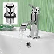 designer waschbecken gã nstig ablaufgarnitur waschbecken günstig kaufen lionshome