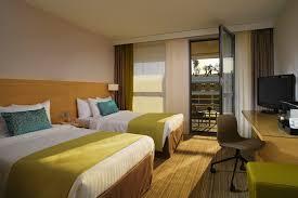 chambre avec montpellier hôtel 4 étoiles montpellier quatre étoiles montpellier