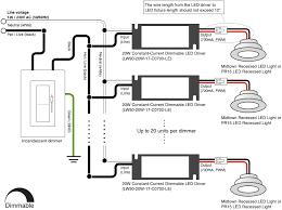 downlights wiring diagram 240v somurich