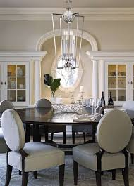 best dining room lighting hudson valley lighting with round dining table and