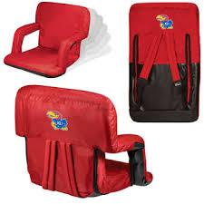 kansas jayhawks seat cushions ku stadium cushions official