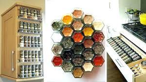 epice cuisine rangement acpices cuisine range epice mural etagare daluminium