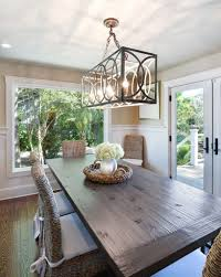Dining Room Light Fixtures Ideas by Kitchen And Dining Room Lighting Ideas Kitchen And Dining Room