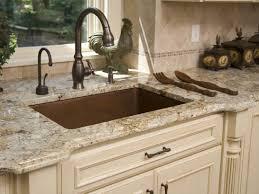 granite kitchen backsplash top 74 splendid backsplash designs glass tile gray countertops