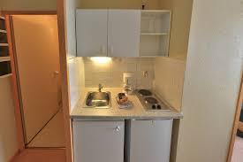 cuisine pas cher bordeaux appart hôtel pas cher mérignac bordeaux girotel résidence