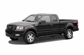 2006 ford f150 engine specs 2006 ford f 150 specs safety rating mpg carsdirect