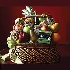 shiva baskets fruit shiva baskets boca raton florist florist in boca raton