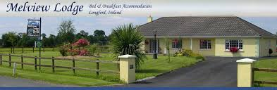 Ireland Bed And Breakfast Bed And Breakfast Accommodation For Anglers Fishermen And Golfers