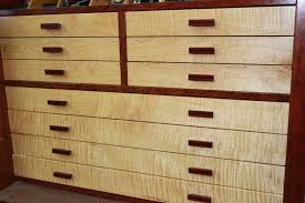 diy wood tool cabinet wooden tool chest diy wooden designs