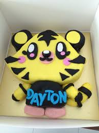moshi monster jeepers birthday cake cake poetry
