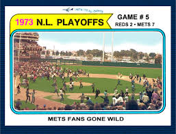 Gratifying Ideas Unflappable Stool Tags by Mets Baseball Cards Like They Ought To Be August 2014