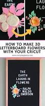313 best cricut tutorials images on pinterest cricut air cricut