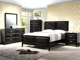 black furniture bedroom set lacquer bedroom furniture contemporary bedroom furniture bedroom