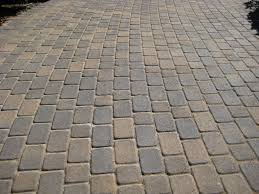 Patio Paver Designs Paver Patterns The Top 5 Patio Pavers Design Ideas Install It