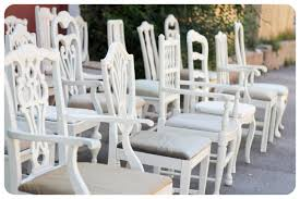 table linen rentals denver denver chair rental