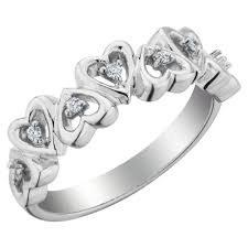 promise rings for meaning what is a promise rings meaning ring review